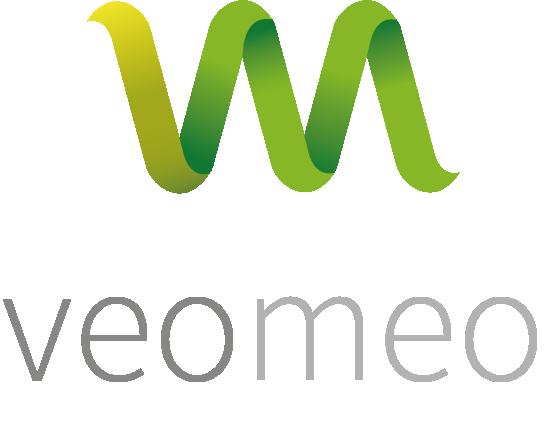 Veomeo - Webdesign Jever